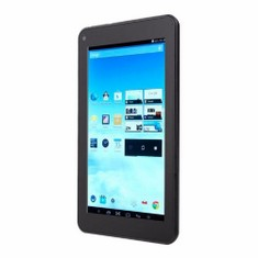 Tablet Iview IPS 1024 x 600 Pantalla 7""